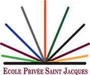 ecole-privee-saint-jacques