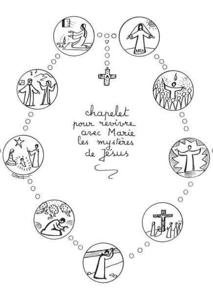 chapelet1
