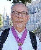 Père Jean-Hugues MALRAISON