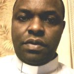 Père Basile